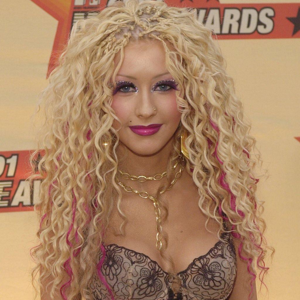 Music Review: Liberation Christina Aguilera,Comeback yang Sukses