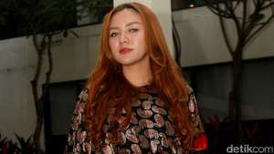 Pipi Chubby Vicky Shu