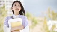 Kisah Sukses Mantan Guru Kimia yang Kini Jadi Wanita Terkaya di Dunia