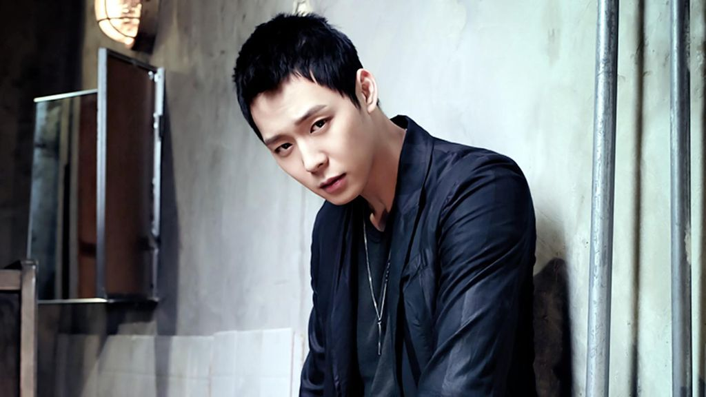 Terseret Kasus Hwang Hana, Yoochun JYJ Dinyatakan Positif Narkoba