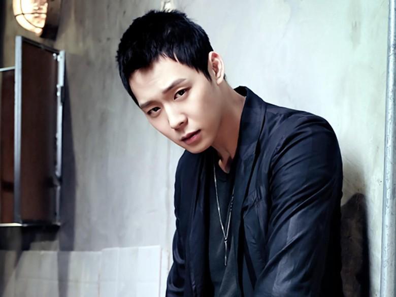 Sempat Dibantah, Polisi Punya Bukti Keterlibatan Yoochun di Kasus Hwang Hana