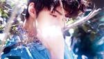 EXOclusive! Kai, Chen, Sehun yang Misterius dan Dreamy