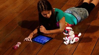 Orang Tua Beri Anak Gadget Pribadi? Jangan Lupa Aturan Ini Ya