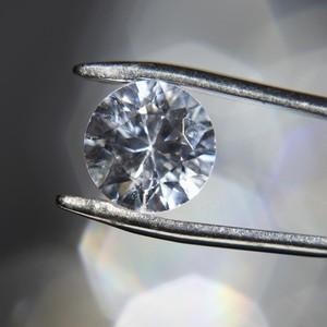 Virus Corona Bikin Industri Berlian Kelebihan Pasokan Hingga Triliunan Rupiah