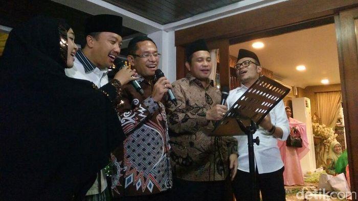 Foto: detikSport/Mercy Raya