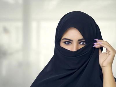 10 Negara Timur Tengah yang Ceweknya Cantik-cantik