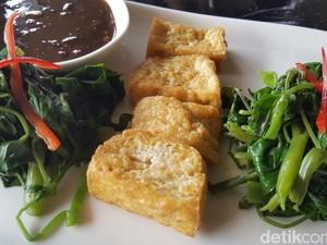 3 Resep Kangkung yang Sederhana dan Sedap Buat Makan Siang