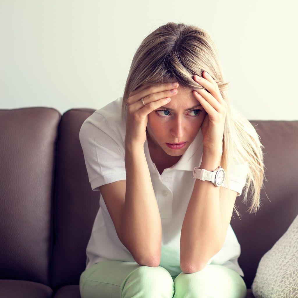 3 Kesalahan Menabung yang Bikin Uang Kamu Susah Terkumpul