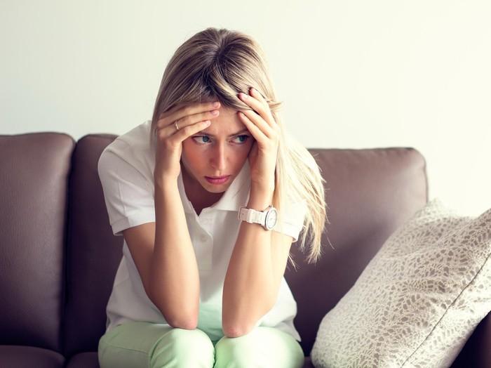 Bagaimana Menyikapi Suami Yang Dominan Dan Ingin Menang Sendiri