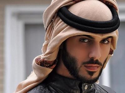 Ladies, Ini 5 Negara Timur Tengah yang Cowoknya Ganteng