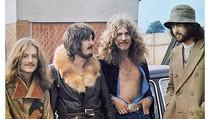 10 Lagu Terbaik Sepanjang Masa, Dari Queen hingga Bob Dylan
