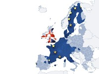 3 Imbas Brexit yang Penting Anda Tahu
