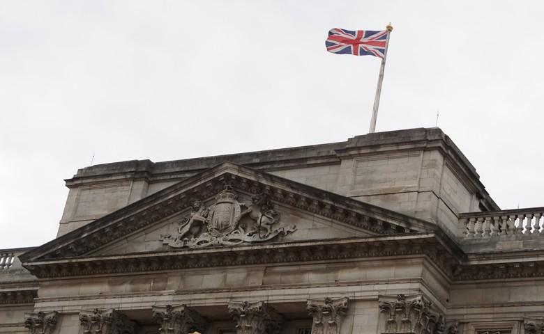 Radikal Bermula dari Perjuangan HAM hingga Hak Pilih di Inggris