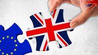 Politikus Prancis Minta Bahasa Inggris Dihapus sebagai Bahasa Resmi UE