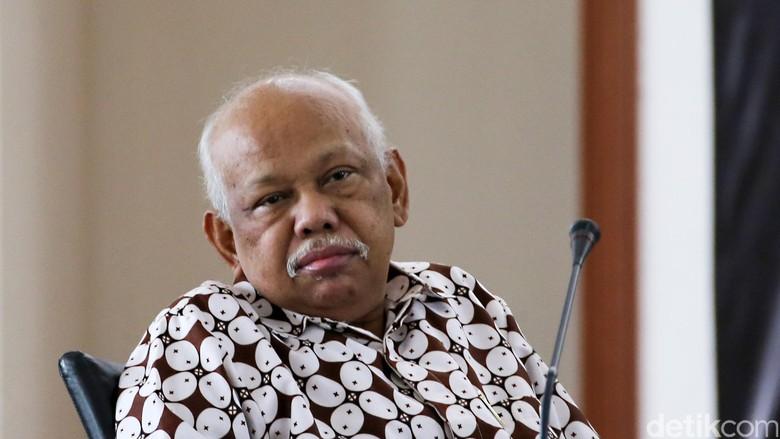 Guru Besar UIN Singgung Amien Rais: Balai Kota Harus Netral