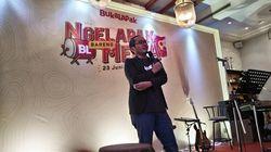 Lengser, Ini Kisah Jatuh Bangun Achmad Zaky Bangun Bukalapak