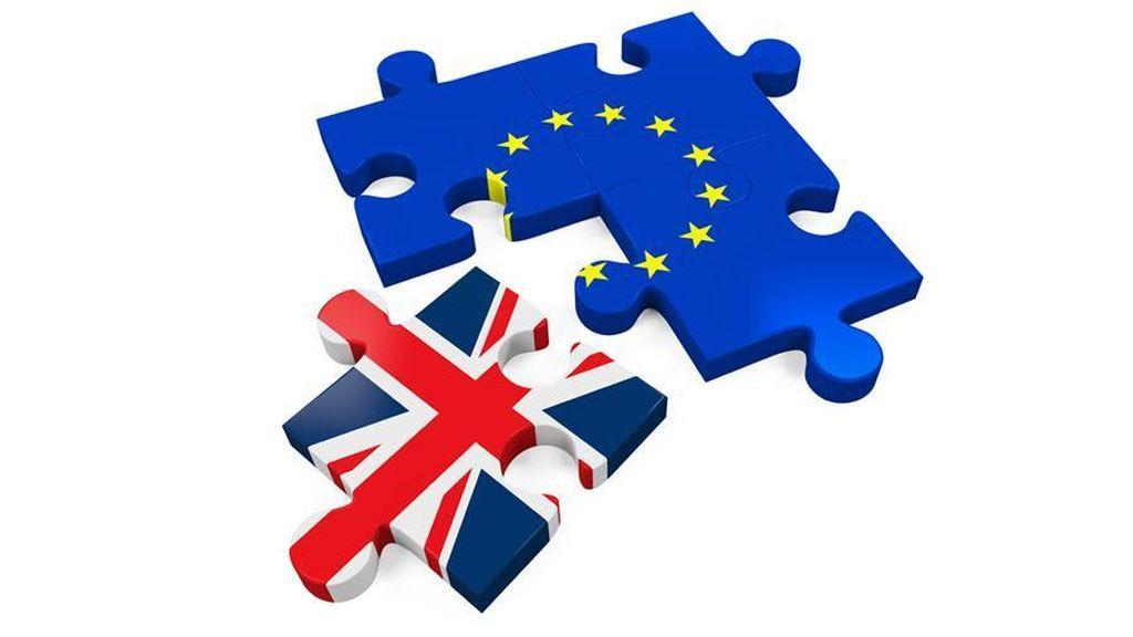 Minta Inggris Tetap di Uni Eropa, Jerman: Kami Akan Merindukan Anda!