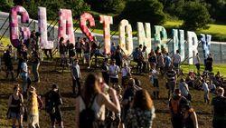 Glastonbury Format Virtual Tayang Minggu Ini, Janjikan Musisi Kejutan