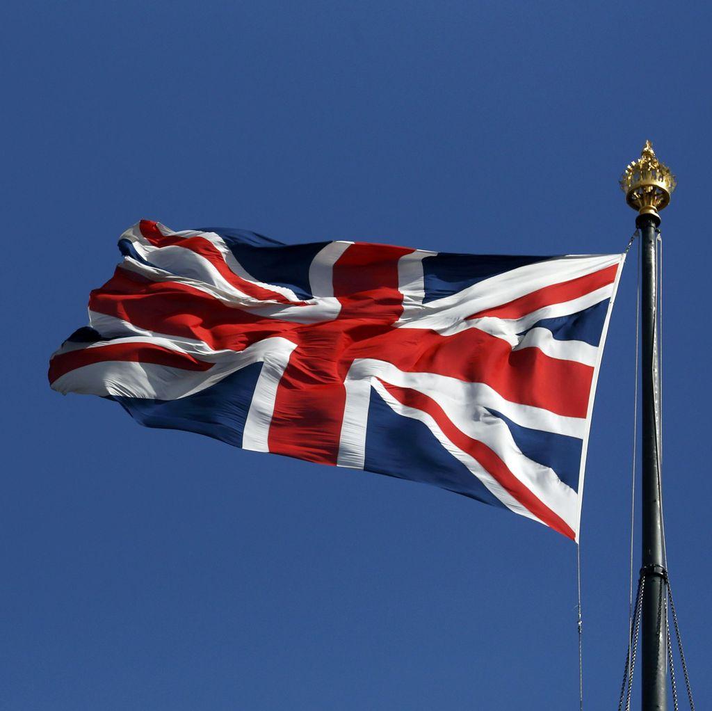 Inggris Operasikan Sistem Rudal Penangkal Misil Supersonik dan Jet Tempur