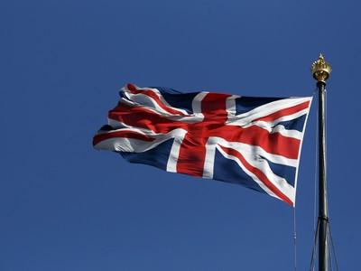 Inggris Akan Karantina Turis dari Spanyol