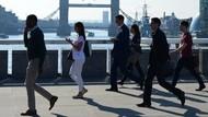 Serangan Teroris di London Bridge: 2 Warga Tewas, Lainnya Terluka