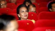 Sempat Drop, Christine Hakim Kurangi Aktivitas