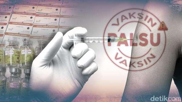 Ahok Perintahkan Dinkes Periksa Pengelolaan Limbah Rumah Sakit di Jakarta