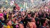 Festival Musim Panas di Berbagai Belahan Dunia