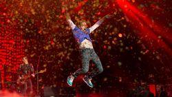 Setelah 4 Tahun, Coldplay Bakal Rilis Album Bulan Depan