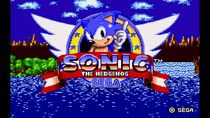Sonic the Hedgehog, Karakter Game Jadi Bintang Film Hollywood
