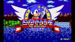 Sonic the Hedgehog, Karakter Game Jadi Bintang Film Hollywood