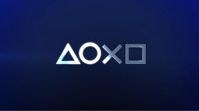Ilustrasi PlayStation Network. Foto: istimewa