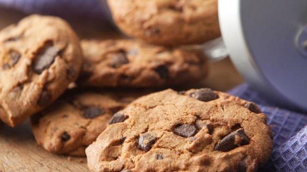 5 Cookies Premium yang Legit Manis Ini Cocok Buat Ngemil di Rumah