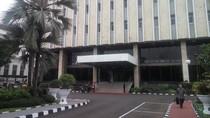 Darmin Panggil Menperin dan Kepala BKPM, Bahas Investasi Hyundai