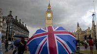 Inggris Cerai dari Uni Eropa, Mendag: Tak Ganggu Kerja Sama dengan RI