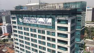 KKP Buka Lowongan untuk Lulusan D-III, Cek Syaratnya di Sini!