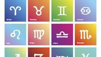 Ramalan Zodiak Hari Ini: Taurus Ikuti Suara Hati, Gemini Jernihkan Pikiran