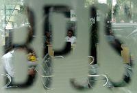 Pasien Kanker Akan Gugat BPJS Kesehatan dan Presiden Jokowi