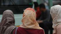 Mengintip Kehidupan Muslim di Wuhan, Sebelum Ada Virus Corona