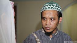 Ali Imron: Polisi Tak Usik Ulama Kecuali Lakukan Pidana