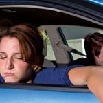 10 Tips Ampuh Hindari Mabuk Saat Berpergian dengan Mobil
