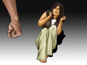 Pasien Dilecehkan di RSUZA Aceh, Keluarga: Kami Sempat Tak Percaya