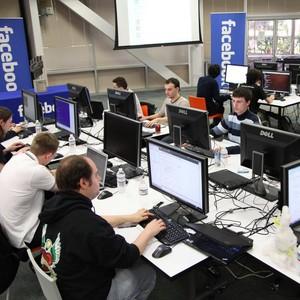 Mantan Karyawan Ungkap Sisi Kelam Bekerja di Facebook