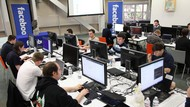 Gaji Pegawai Kontrak Facebook Naik Jadi Rp 289 Ribu Per Jam