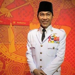 Dari 7 Presiden RI, Siapa Paling Kaya?