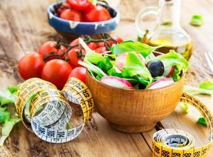 Ramai Hashtag #PejuangDiet, Inspirasi Sukses Diet Sehat Tanpa Obat