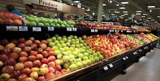 Kenali 10 Trik Kotor Supermarket Dalam Menjual Buah Dan Sayur Segar Ini 1