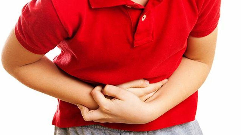 Balita di Jatim Meninggal Akibat Penyakit Gastroenteritis, Apa Itu?