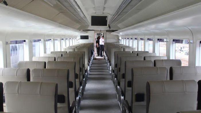 Image result for kereta ekonomi