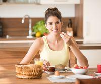 5 Cara Praktis dan Mudah Ini Bisa Bantu Turunkan Berat Badan
